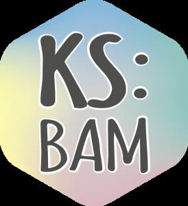 Logo Kulturklasse